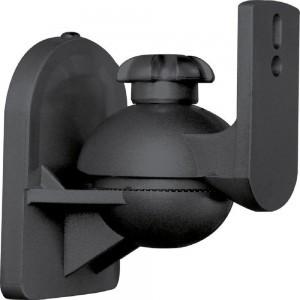 Speaker Mounts - Ht 55