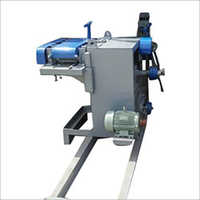 7 Cutter Ripsaw Machine
