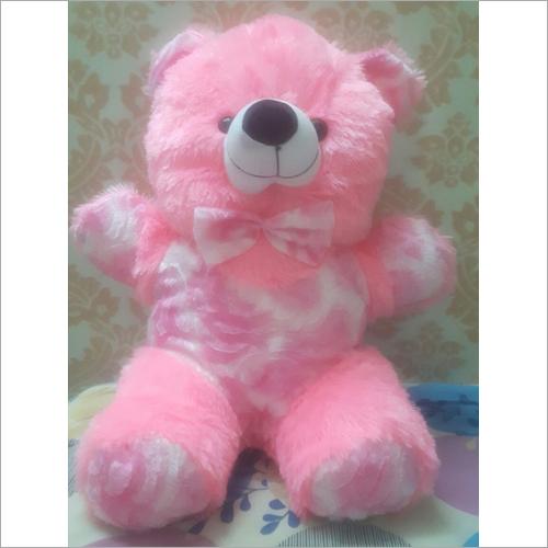 Stuffed Soft Toy