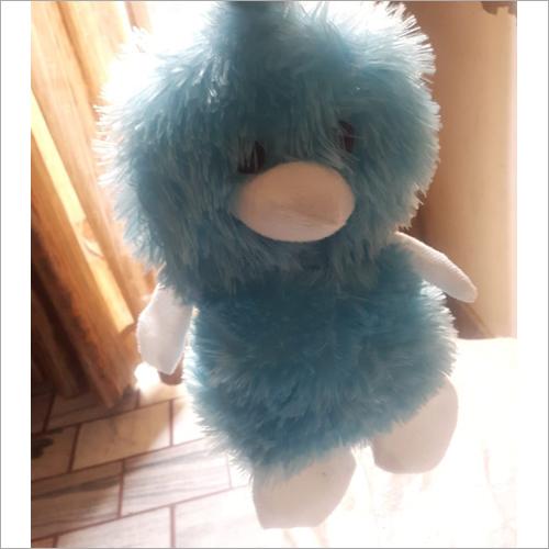 Kids Plush Stuffed Toy