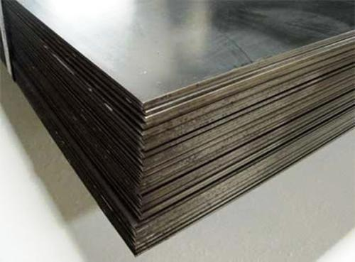 Industrial Sheet Products