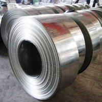 Aluminum 1s Coil