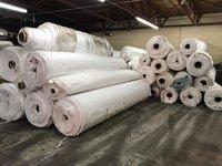 Assorted Textiles