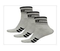 Gents Towel Ankle Socks