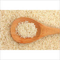 Pure Indian Rice