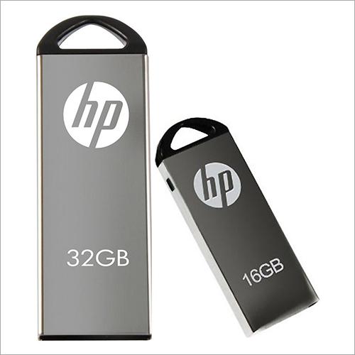 HP v220w