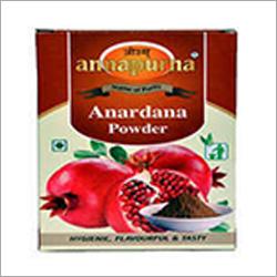 Anardana Powder