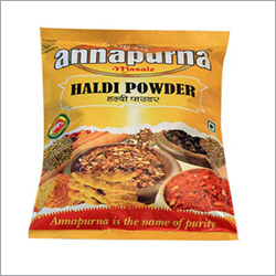 Food Masala Powder