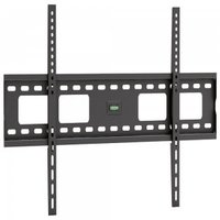 FLAT TV MOUNTS, FIXED - FWM 60