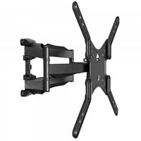 MANUAL FLAT TV MOUNTS, TILT/SWIVEL - NB SP 500