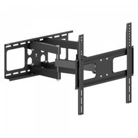MANUAL FLAT TV MOUNTS, TILT/SWIVEL - LPW 65