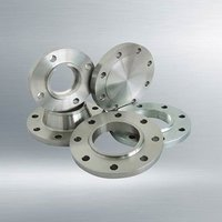 Hastelloy Alloy Flanges