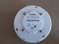 Autronica Smoke Detector - BHH200