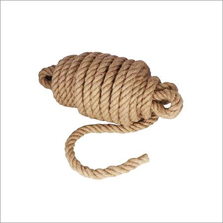 Manila Hemp Rope Exporter,Twisted Sisal Rope Manufacturer,India
