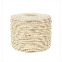 Thin Sisal Rope