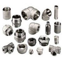 Elbow Butt Weld Pipe Fittings