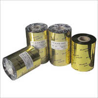 Thermal Transfer Ribbons (T.T.R)