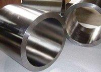Stainless Steel Custom Forgings