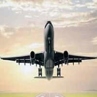 Air Freight Forwarding in Patparganj