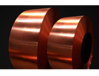 Phosphor Bronze Strip