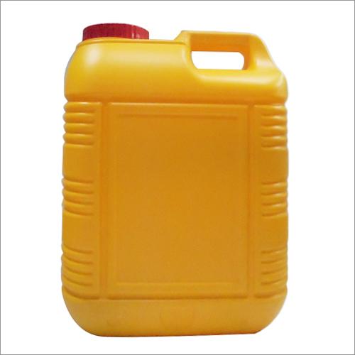 Oil 15 Litre
