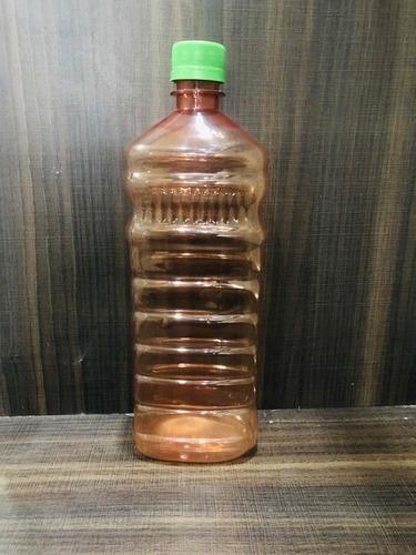 1Litre Plastic Pet Bottle