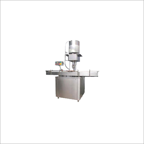 Automatic Granule Filling Machine