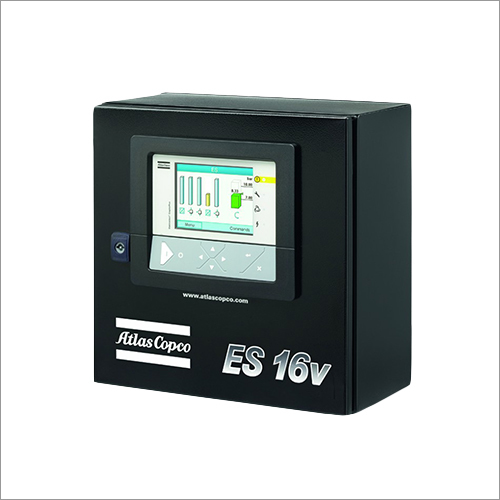 Automatic pump Controllers