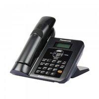 Panasonic  TG-3811 SX