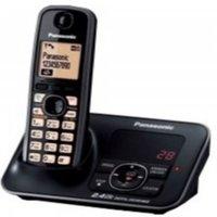 Panasonic TG-3721 SX