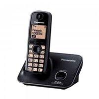 Panasonic  TG-3711 SX