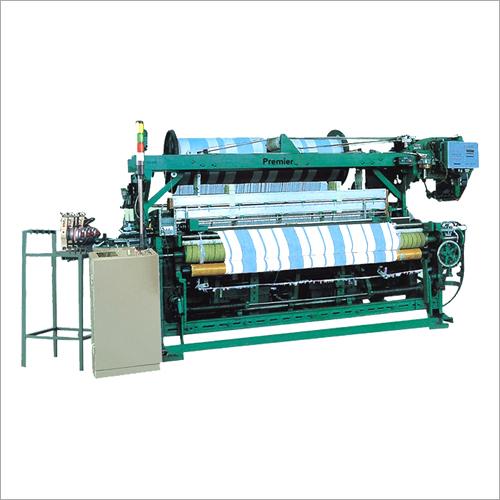 Terry Towel Rapier Loom Machine