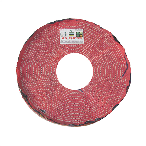14 Inch Hard Buffing Wheel