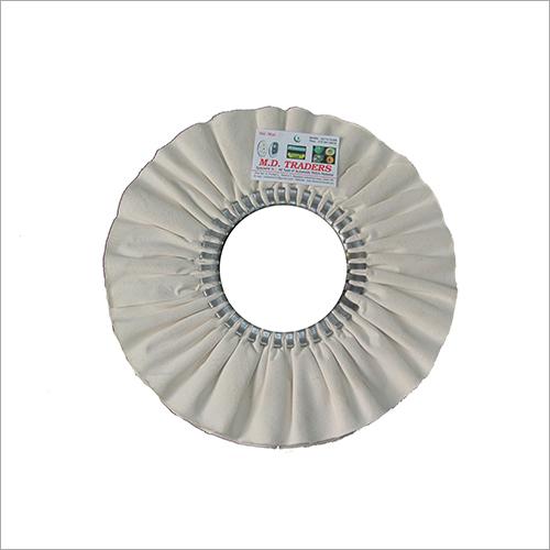 18 inch Buffing Wheel