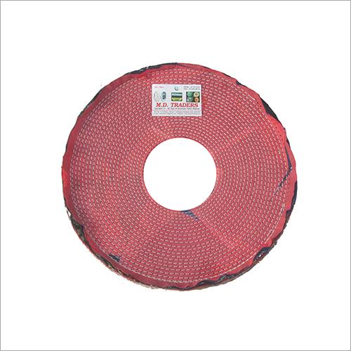 16 Inch Hard Buffing Wheel