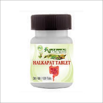 Herbal Halkapat Tablet