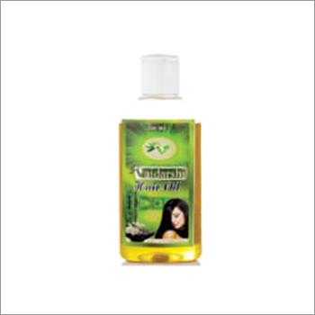 Vaidarshi Hair Oil