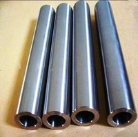 Cupro Nickel Pipes