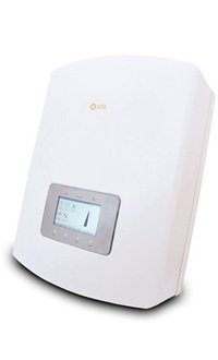Solis inverter 50kw - 4G Three phase