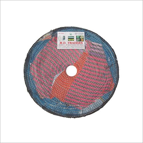 12 Inch Fiber Buffing Wheel