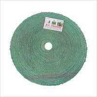 14 Inch Hard Jutte Buffing Wheel