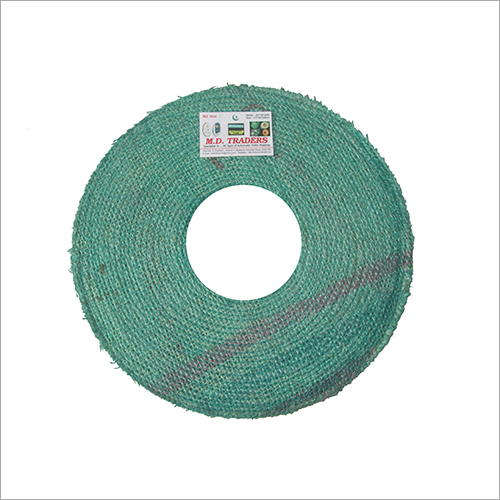 16 Inch Jutte Buffing Wheel