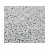 White Nylon Granule