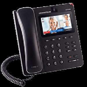 Avaya 9608 IP Phone