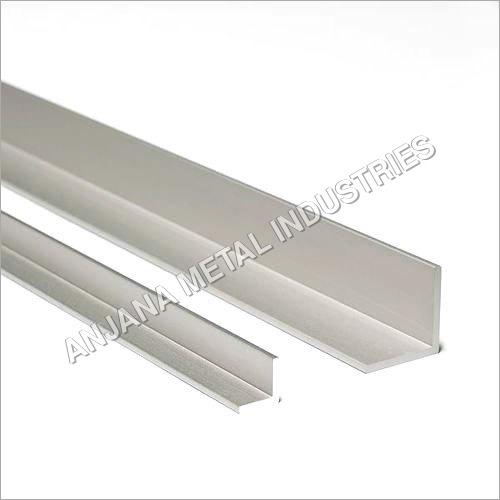 Aluminum Alloy Angle