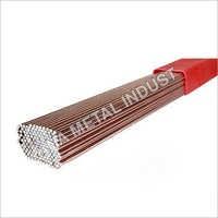 Gas Welding Rod