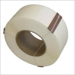 Heat Sealing Box Strapping Roll