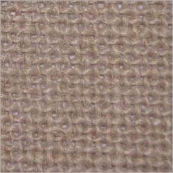 Cotton Jute Fabric