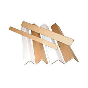 Brown Paper Angle Board