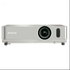 Hitachi Ed-32 X